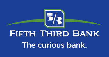 Fifth Third Bank curious tagline